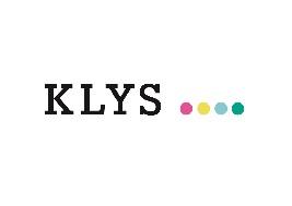 Logotyp-KLYS-jpg