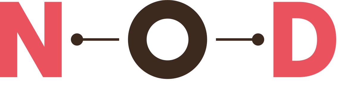 1Primär. NOD_logo
