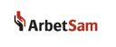 ArbetSam-logo