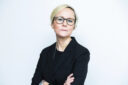 Karin Neuhaus – foto Jannica Honey