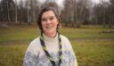 Anna-Karin Hennig landscape