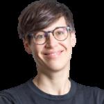 Sara Tunander, Sveriges Konsumenter