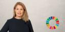 Karin Unicef