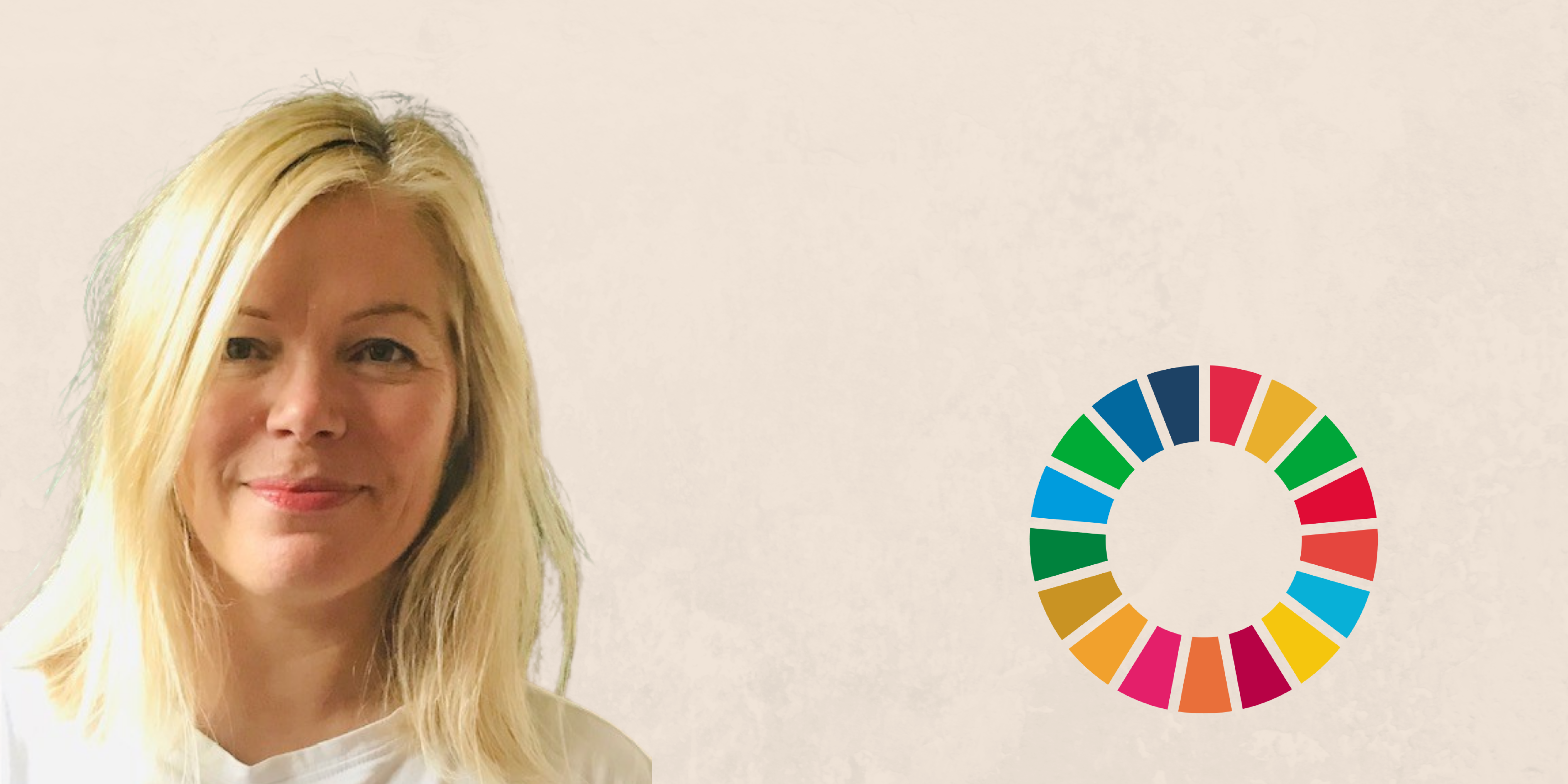 Ulrika Strand agenda 2030 (2)